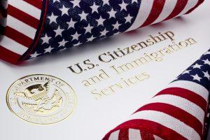 как получить визу инвестора в США